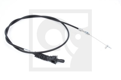 008.021.0000 ACCELERATOR CABLE