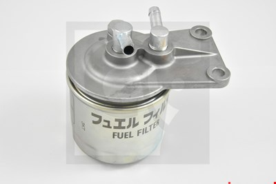 15224-43010 FUEL FILTER,ASSEMBLY