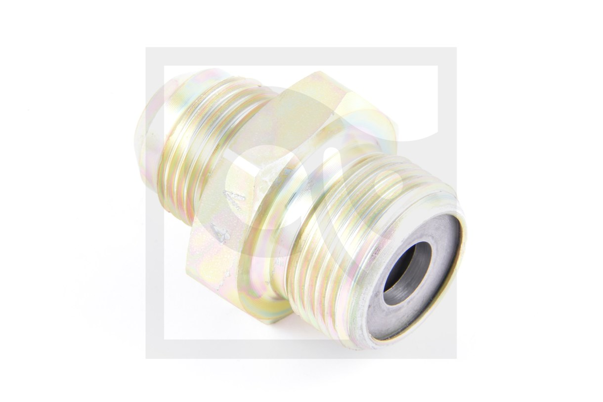 210438FC ONE WAY RESTRICTOR