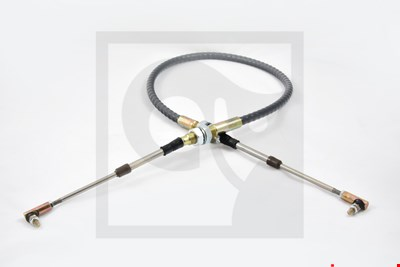 260588-1 CABLE,FORWARD/REVERSE
