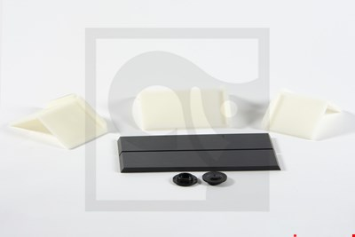 3376401 SLIDE PAD KIT
