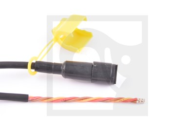3732011 ELECTRIC CABLE
