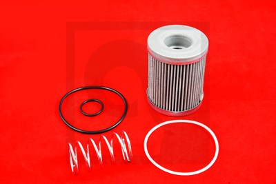 38310016 REPLACEMENT ELEMENT,INCLUDING SEAL KIT