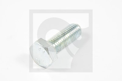 41265120 HEXAGON HEAD SCREW