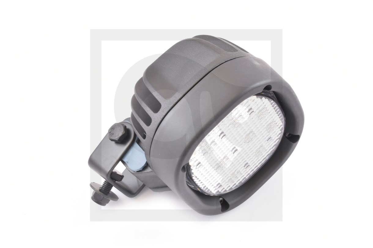 454-7649 LED LIGHT