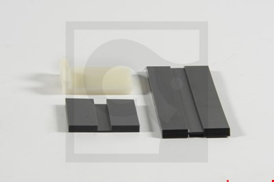 454-9412 SLIDE PAD KIT