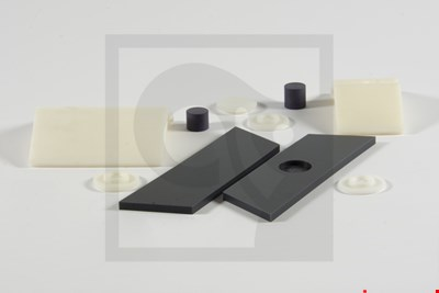 454-9426 SLIDE PAD KIT