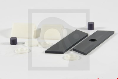454-9427 SLIDE PAD KIT