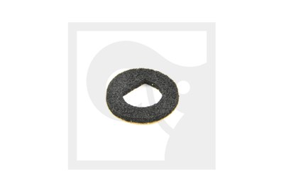 501.100.0149 GASKET,IGINTION SWITCH