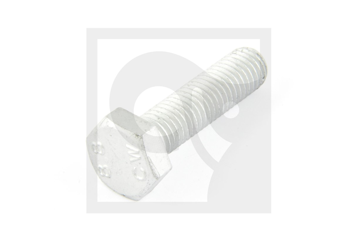 503.055.0078 HEX SCREW