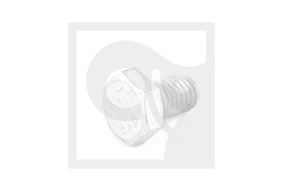 503.999.0055 HEX SCREW