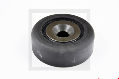 529.120.0001 ROLLER BEARING,GREASABLE