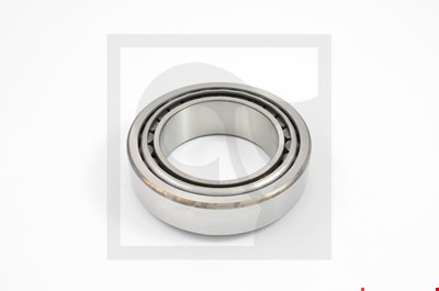 529.999.0018 ROLLER BEARING,TAPERED