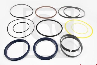 Complete Seal kit | Hiab Webshop