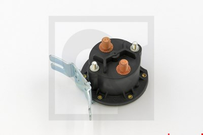 70092403 SWITCH, SOLENOID 12 V DC,