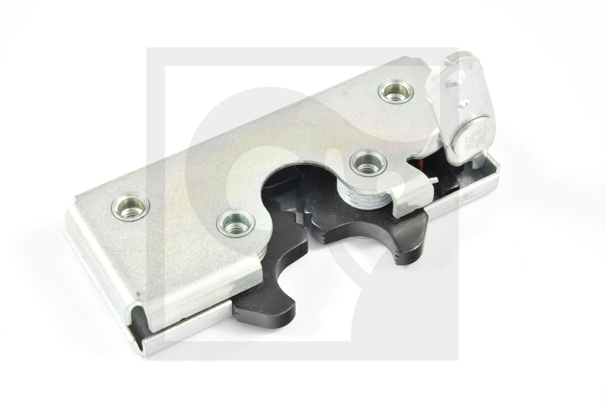 736-0507 LATCH,CABIN