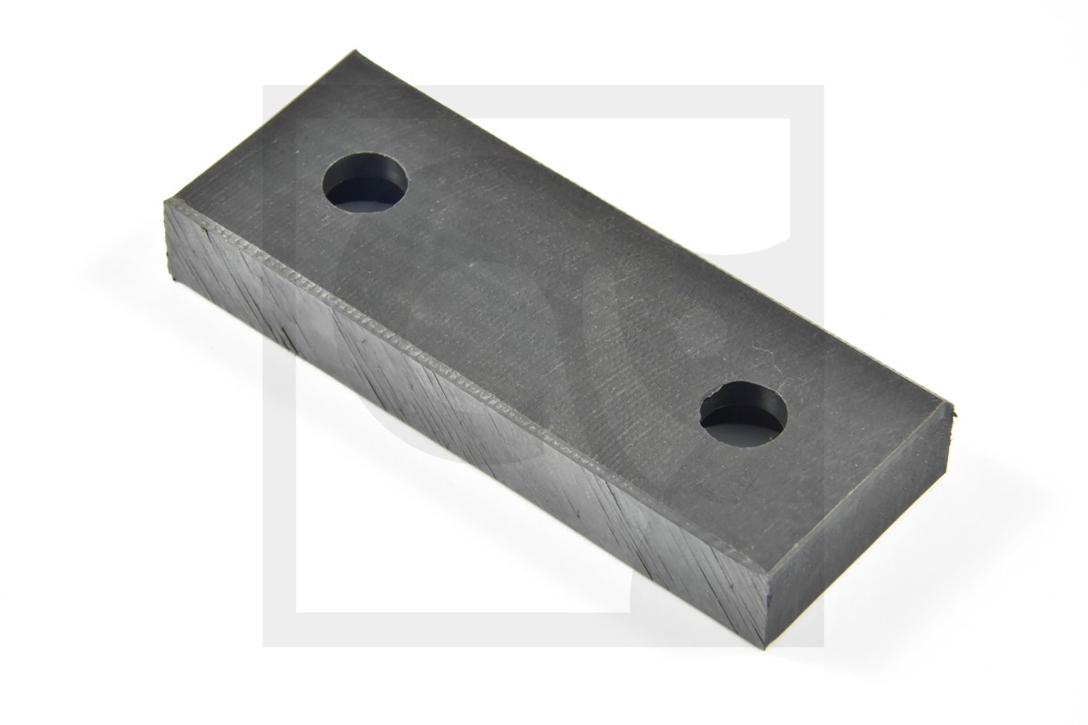 8365725 SECURING PLATE