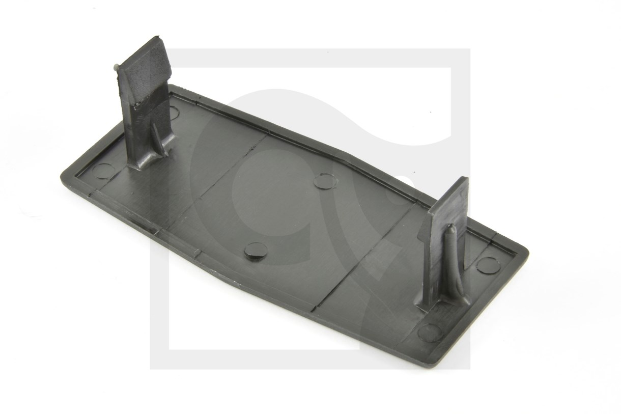 925.031 COVER,STEERING WHEEL