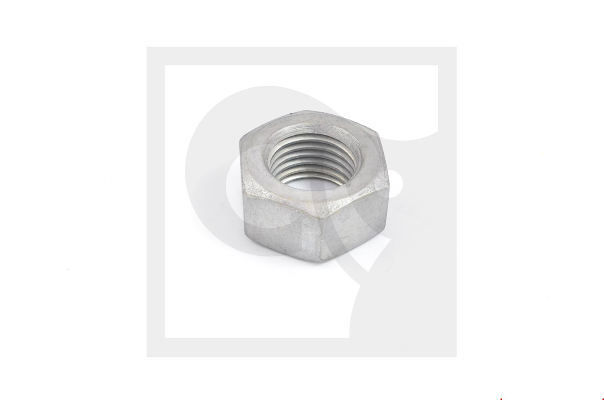 9926135 HEXAGON NUT