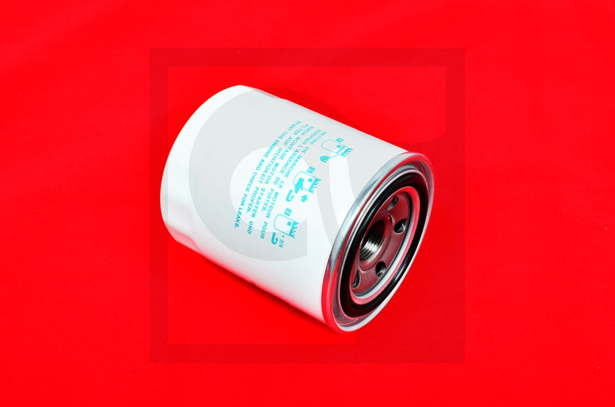 HH160-32093 OIL FILTER
