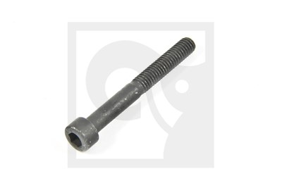 MU110034133 HEXAGON SOCKET HEAD SCREW