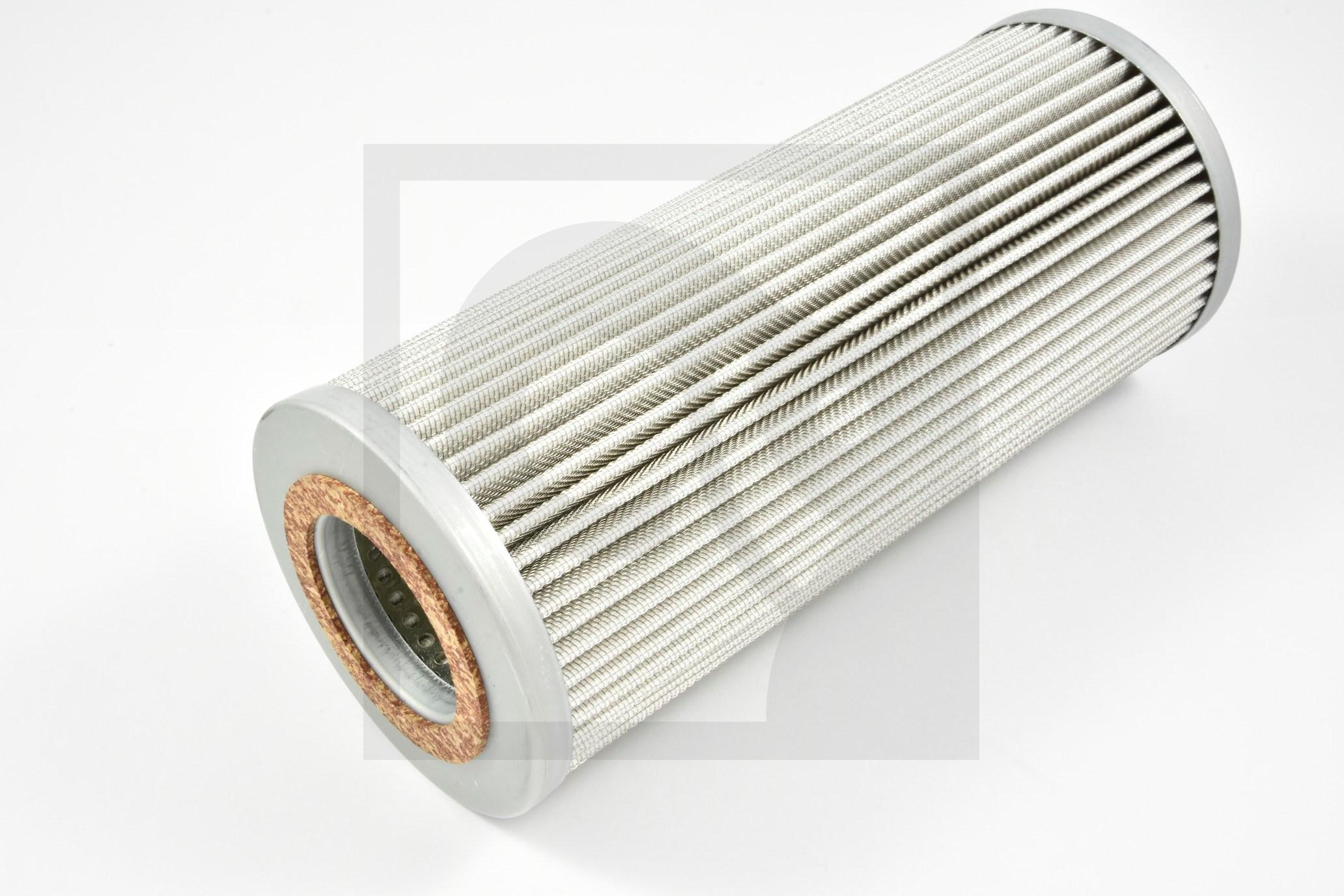 MU83982547_002?preset=list hydraulic pressure filter comp  at mifinder.co