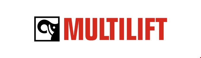 Kits for MULTILIFT