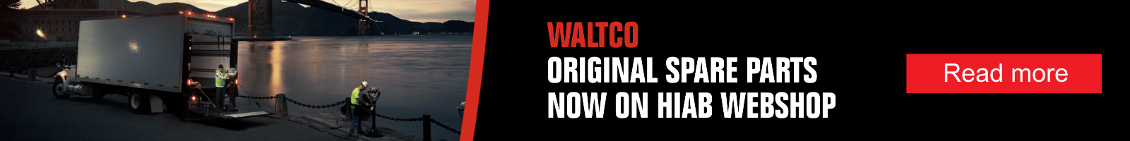 waltco-launch-1600x200.png